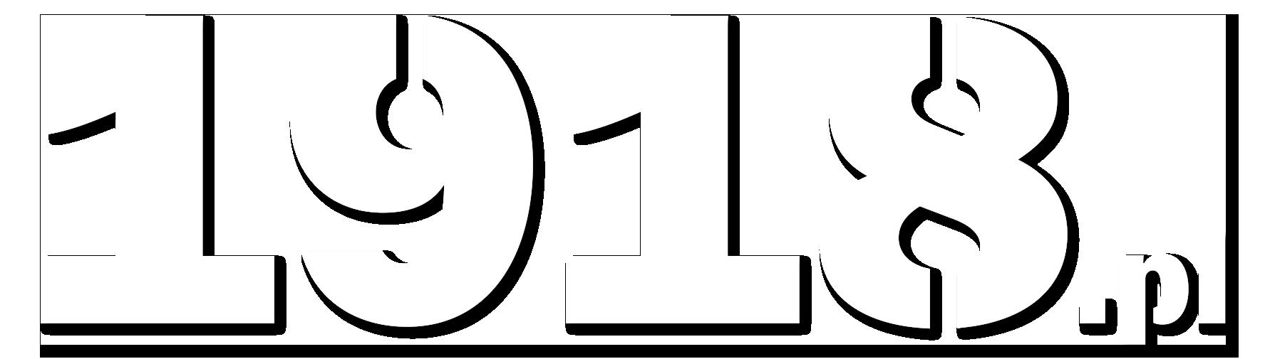 1918.pl